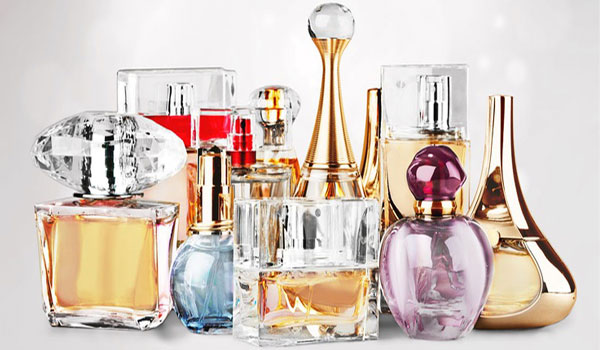 4 ноты в женском парфюме, перед которыми невозможно устоять