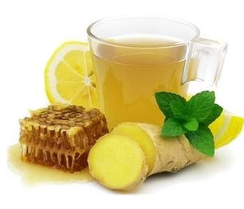 Чай для похудения – варианты напитков