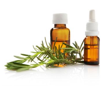 Эфирные масла для похудения – перечень важных средств