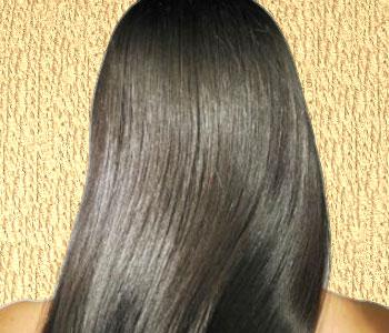Как правильно выбрать масло для волос