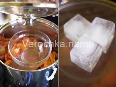 Как приготовить розовую воду в домашних условиях