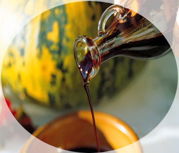 Масло тыквы для здоровья и долголетия