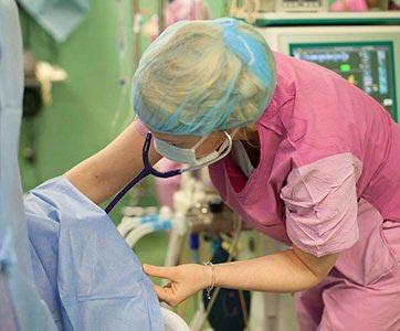 Операции при опущении влагалища, подготовка к ним, осложнения и риски проведения