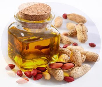 Польза и вред арахисового масла – это важно знать