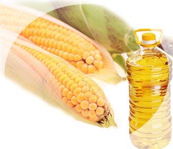 Польза кукурузного масла, горчичного и оливкового