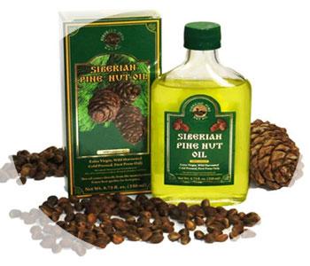 Различные способы применения пихтового масла